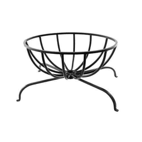 "22""Basket Grate FGB-01 By Minuteman"