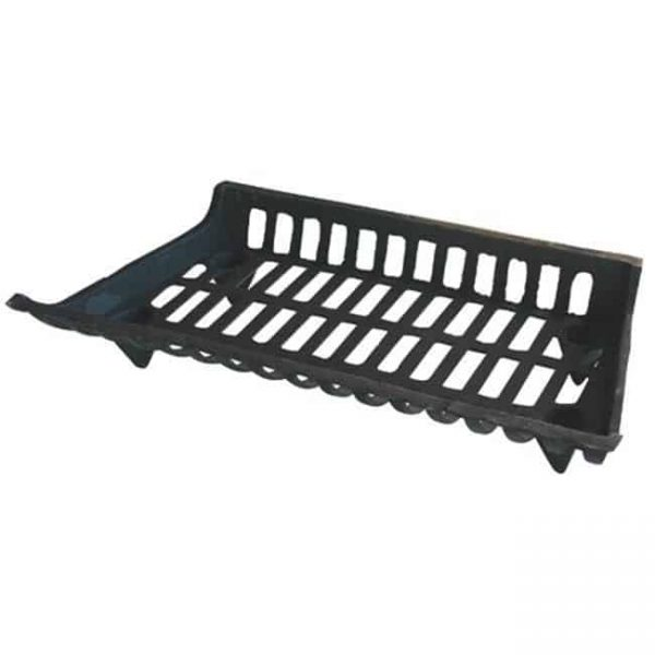 27 Inch Cast Iron Grate