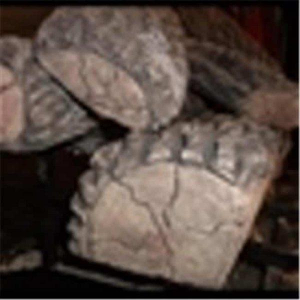 30 in. Hearth Distribution Split Oak Propane Gas Log