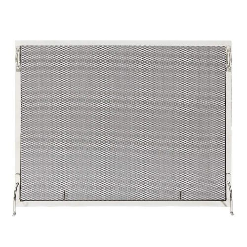 Achla SSM-3830NP 30 x 38 in. Montreal Screen