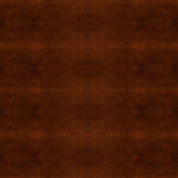 Addao Smart Convertible Fireplace w/ Faux Stone - Buckeye Oak 2