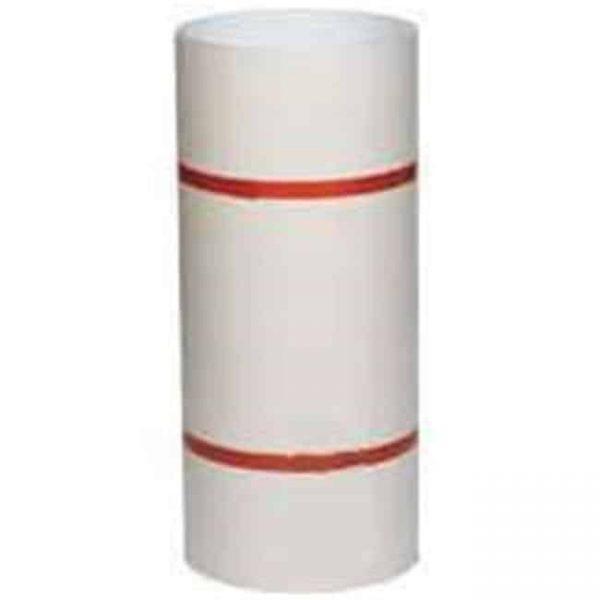 Amerimax 69124027 24 In. x 50 ft. Trim Coil Aluminum