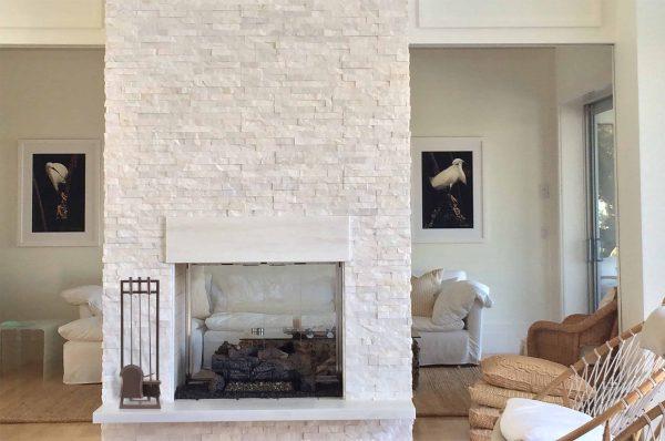 Asteria Fireplace Tool Set 1
