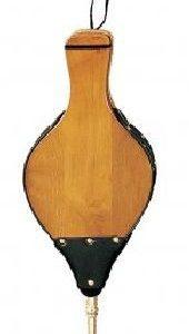 Bellows-Plain Wood 15