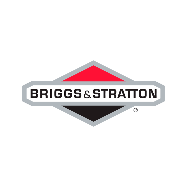 Briggs & Stratton Genuine 1739555YP CHIMNEY Replacement Part