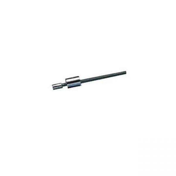 Canterbury Enterprises BF.EX.CM 8 in. Gas valve stem extender