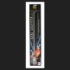 Canterbury Log Lighter 17 in. Natural Gas 30