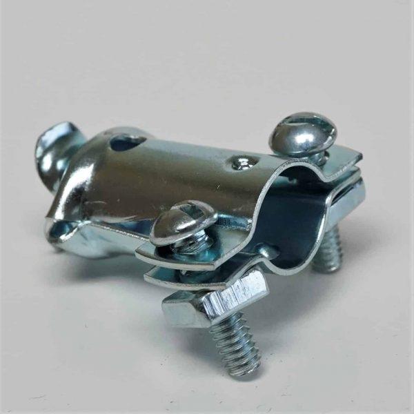 Centrifugal Furnace Blower (Draft Inducer) 115V Fasco # A082 5