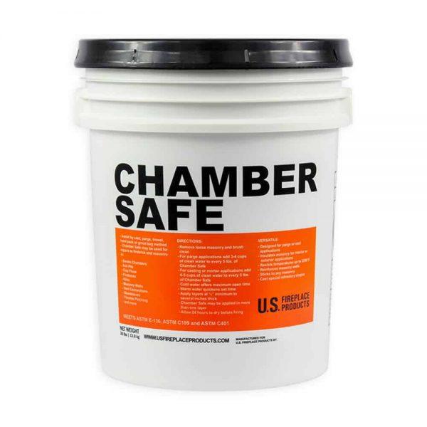 Chamber Safe - 5 Gallon
