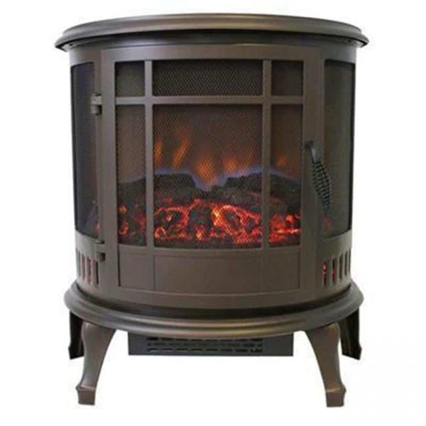Claremont Electric Stove