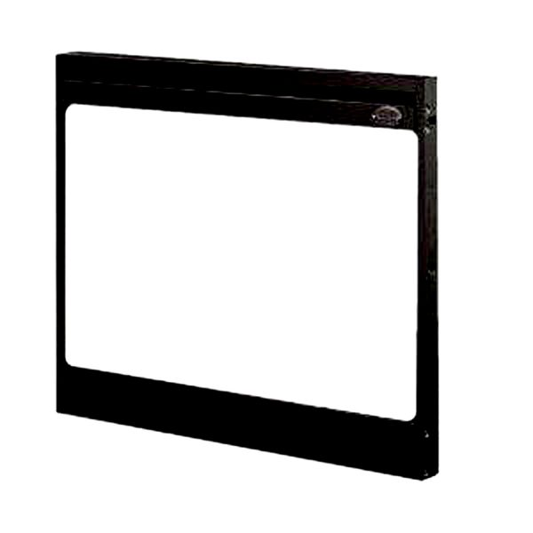 Dimplex 33 in. Slim Line Built-In Electric Fireplace Insert 2