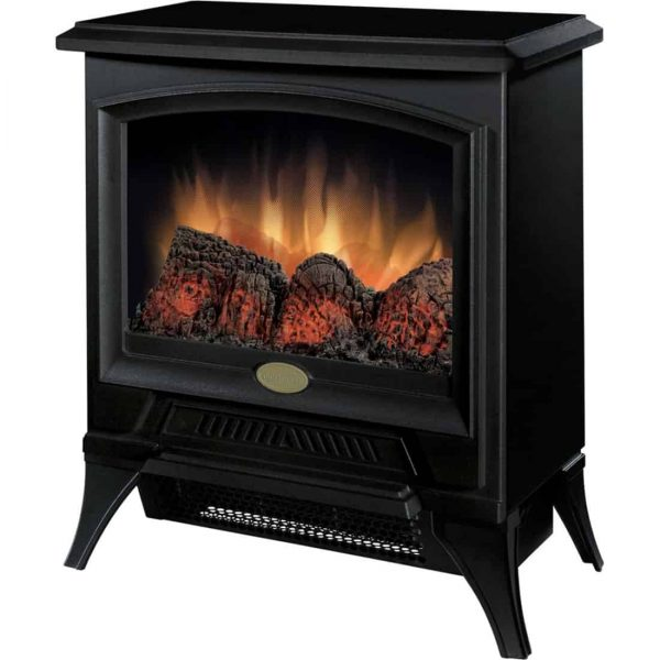 Dimplex Electric Flame Stove