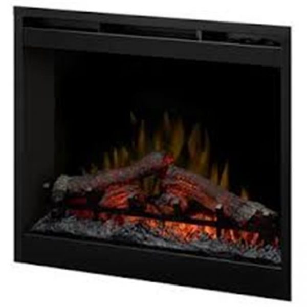 Dimplex Flame Fireplace