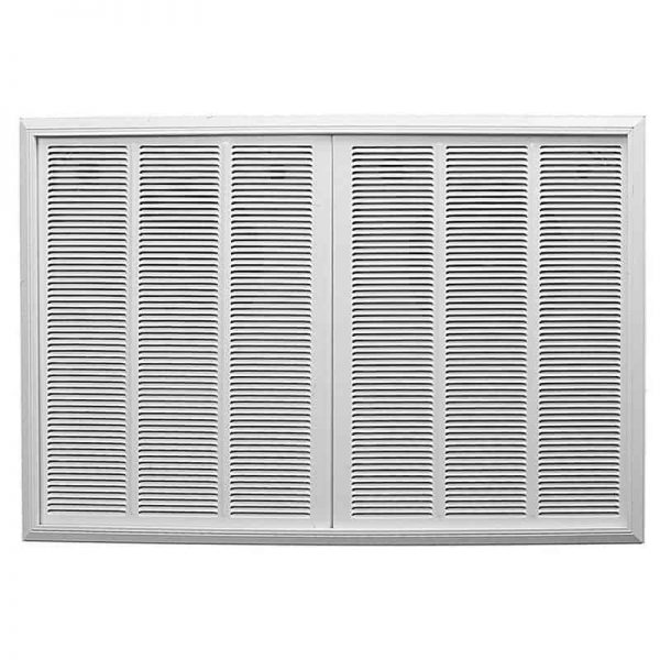 Dimplex Large Double Wall Insert