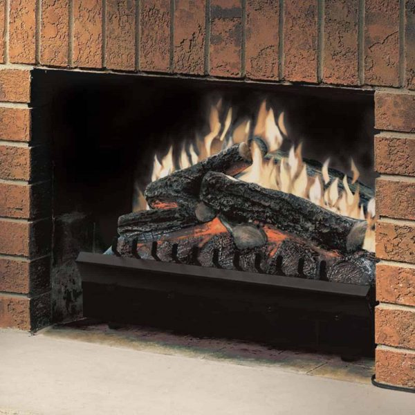 Dimplex North America 674335 Electric Fireplace Insert 2