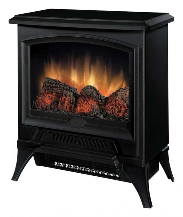 Dimplex North America Compact Electric Stove