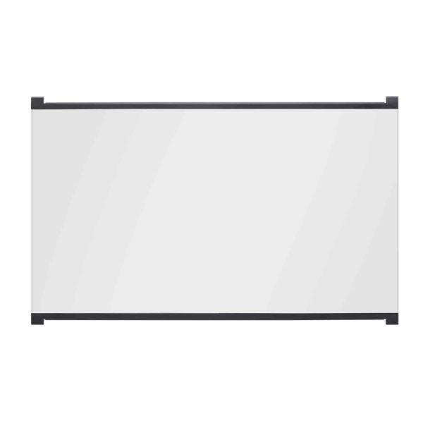 Dimplex Tamperproof Glass Door For BFSL33 1