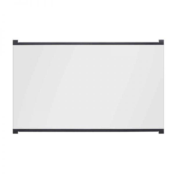 Dimplex Tamperproof Glass Door For BFSL33