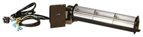 DuraHeat Gas Stove Blower 1