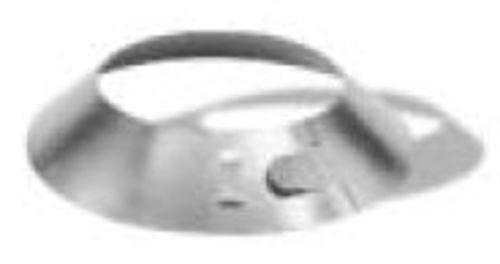 """DuraVent 12DCA-SC Galvanized Steel 12"""" Inner Diameter"""