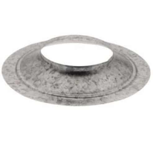 """DuraVent 3PVL-SC Stainless Steel 3"""" Inner Diameter"""
