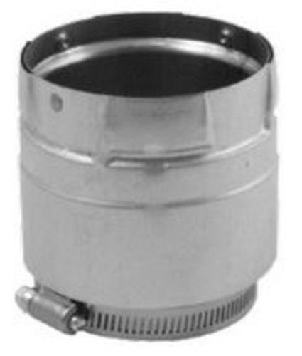 "DuraVent 4PVP-ADS Stainless Steel 4"" Inner Diameter"