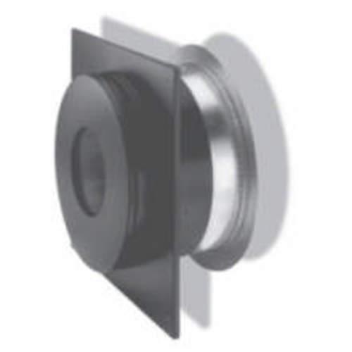 "DuraVent 6DP-WTSS Stainless Steel 6"" Inner Diameter"
