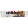 Duraflame 6-pack 2.5LB Firelogs PDQ 8