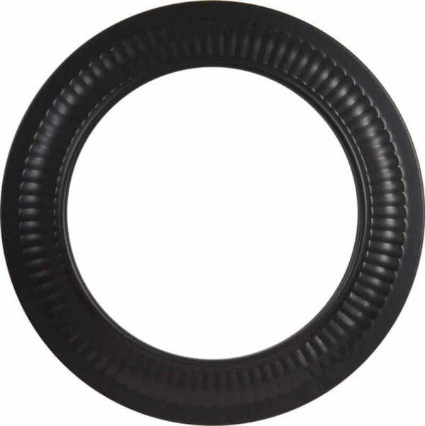 Ecco BM0094 Stove Pipe Collar