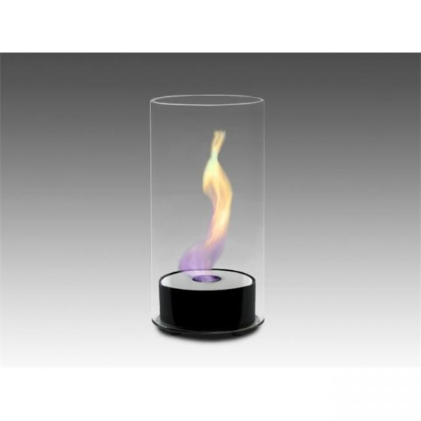 Eco-Feu TT-00101-GB Juliette Burner
