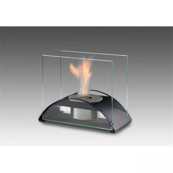 Eco-Feu TT-00130-MB Sunset Burner