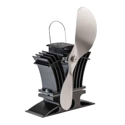 Ecofan BelAir Stove Fan