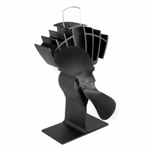 Ecofan UltrAir Wood Stove Fan