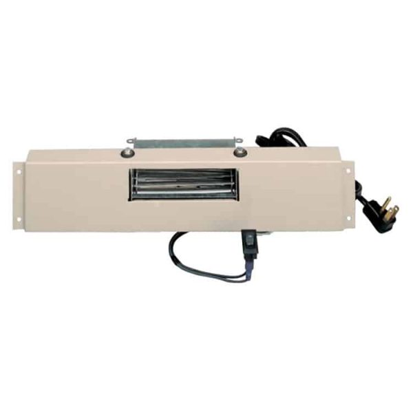 Empire SRB-30T Automatic Blower Assembly for SR-30T/BF-30