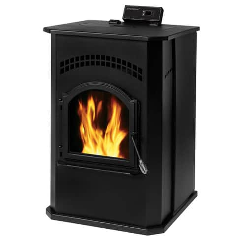 England's Stove Works Smart 2