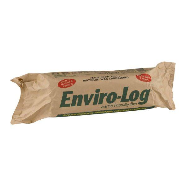 Enviro-Log 1