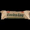Enviro-Log 8