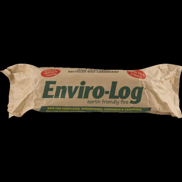 Enviro-Log 3
