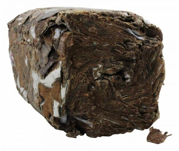 Enviro Log - Earth Friendly Fire Log - 3 lbs. 5
