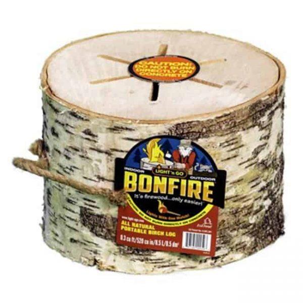 Essay Group 223145 Light Go Bonfire Log