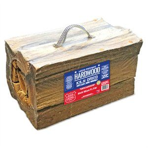 Essay Group Llc .75CUFT HardWD Fire Log