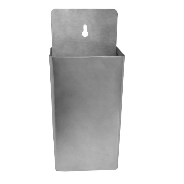 Excellante 18/8 stainless steel cap catcher
