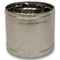 FMI 12S-8DM Chimney Support Pipe