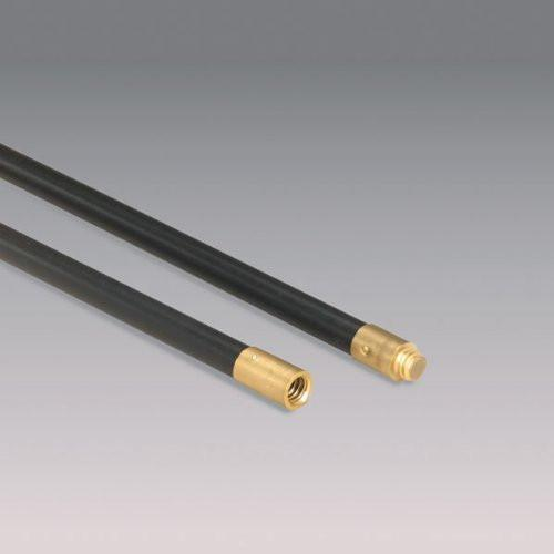 """Fireplace Accessories Chimney Poly Rod 3/4"""" X 3' FCP3573258 -"""