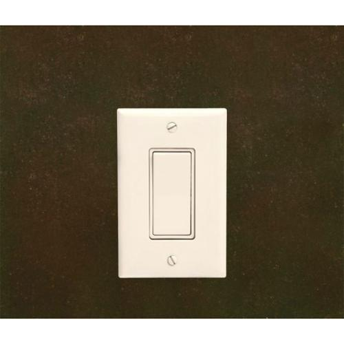Fireplace Control Wall Switch By Empire Comfort Systems