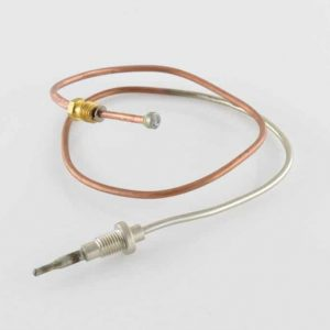 Fireplace Valor Thermocouple 470mn/475mn FCP0106 -