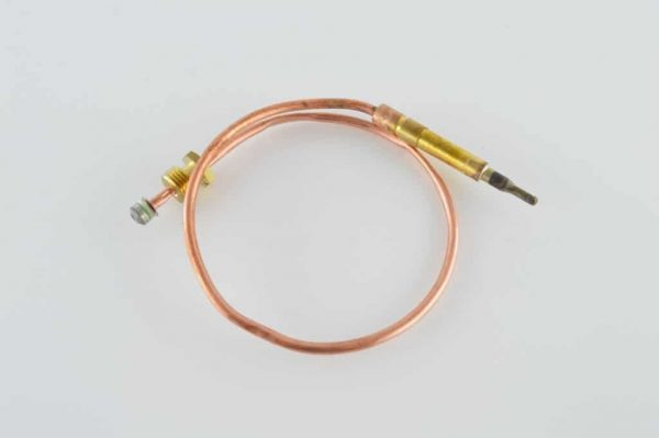 Fireplace Valor Thermocouple 736CN Mark1 FCP0109 -