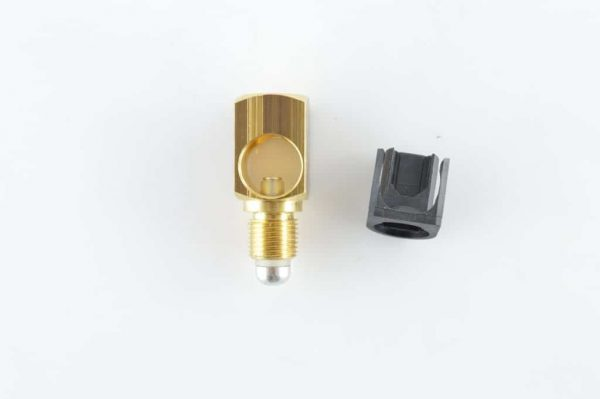 Fireplace Valor Thermocurrent Interruptor 4001037 FCP0145 -