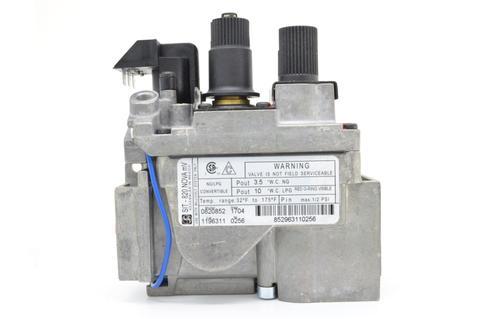 HHT Gas Fireplace SIT Valve NG (230-0710) 1