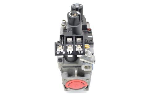 HHT Gas Fireplace SIT Valve NG (230-0710) 2